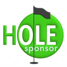 Golf Outing Hole Sponsorship